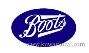 boots-pharmacy-farwaniya-kuwait
