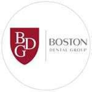 boston-dental-group-kuwait