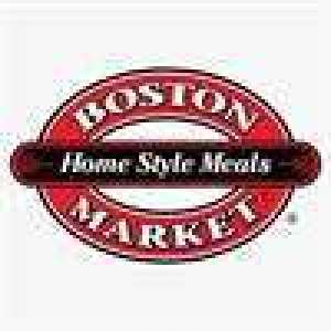 boston-market-restaurant-kuwait