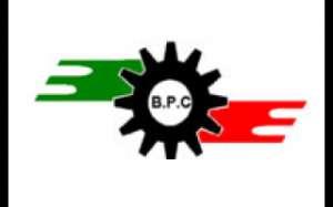 boubyan-petrochemical-co-sharq-kuwait