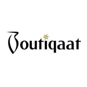 boutiqaat-kuwait-city-kuwait