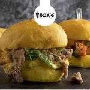 boxs-restaurant-kuwait