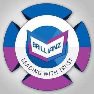 brillianz-kuwait