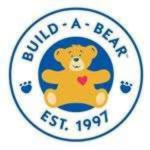 build-a-bear-workshop-avenues-kuwait