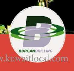 burgan-company-for-well-drilling_kuwait