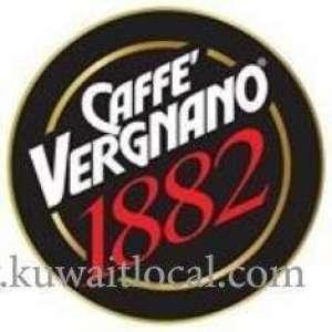caffe-vergnano-salmiya-2-kuwait
