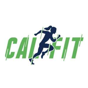 california-family-fitness-kuwait
