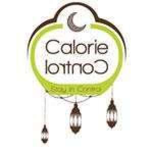 calorie-calorie-control-kuwait