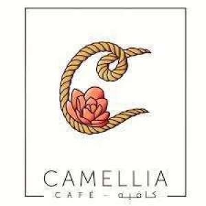 camellia-cafe-and-restaurant-kuwait