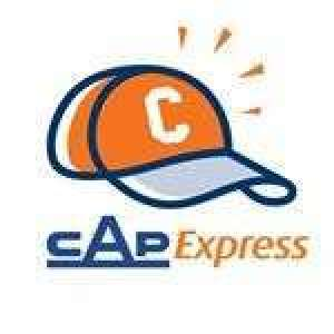 cap-express--kuwait