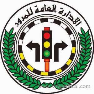 capital-governorate-traffic-department-kuwait