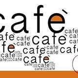 cappello-cafe-and-restaurant-kuwait