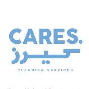 cares-cleaning-services-kuwait
