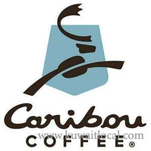caribou-coffee-kipco-kuwait