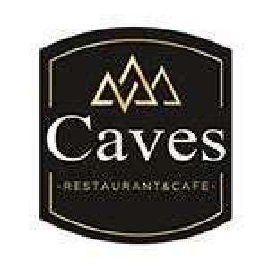caves-restaurant-and-cafe-kuwait