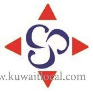 central-cargo-courier-co-kuwait