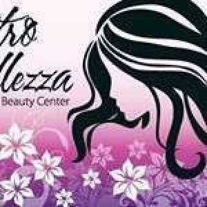 centro-bellezza-salmiya-kuwait