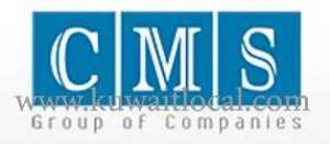 century-mechanical-systems-group-of-companies-kuwait