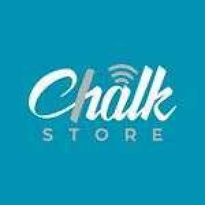chalk-store-kuwait