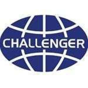 challenger-co-kuwait