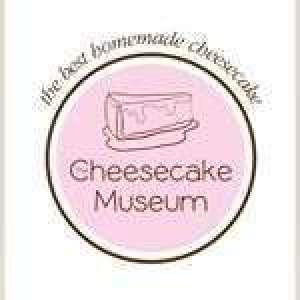cheese-cake-museum-kuwait