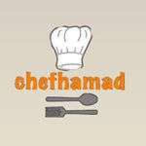 chef-hamad-catering-services-kuwait