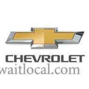 chevrolet-cars-showroom-al-rai-kuwait