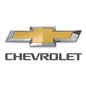 chevrolet-cars-showroom-fahaheel-kuwait