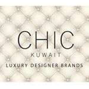 chic-boutique-kuwait