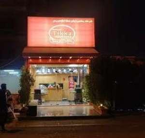 chicken-tikka-express-kuwait