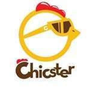 chicster-super-premium-fried-chicken-kuwait