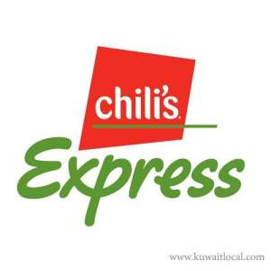 Chilis Express Restaurant - Sabhan in kuwait