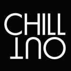 chill-out--jill-out-resto-kuwait