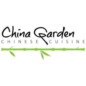 china-garden-restaurant-ardiya-kuwait