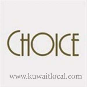 choice-al-rai-kuwait