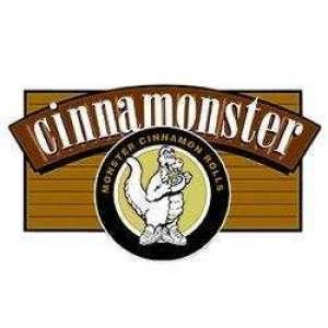 cinnamonster-restaurant-discovery-mall-kuwait