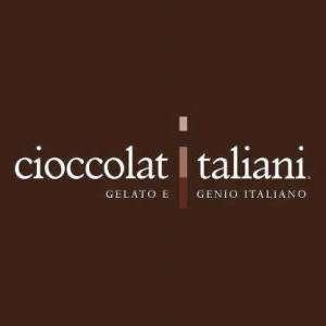 cioccolati-italiani-restaurant-cube-mall-kuwait