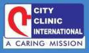 city-clinic-mahboula_kuwait