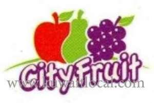 city-fruit-super-market-company-kuwait