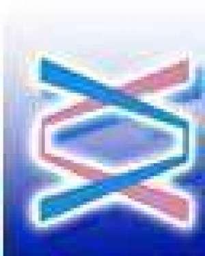 city-international-exchange-mobile-branch-kuwait