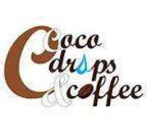 coco-drops-and-coffee-restaurant-kuwait
