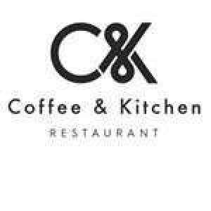 coffee-and-kitchen-restaurant-kuwait