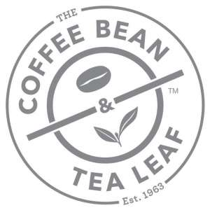 coffee-bean--tea-leaf-360-mall-kuwait