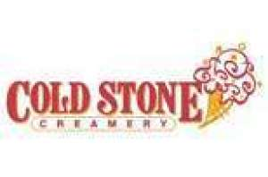 cold-stone-creamery-chocolates-confectionery-and-ice-cream-the-gate-mall-kuwait