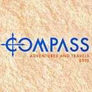 compass-adventures-and-travels-kuwait