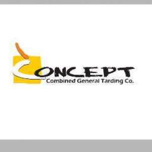 concept-combined-trading-co-mirqab-kuwait