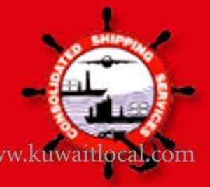 consolidated-shipping-services-kuwait