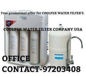 coolpex-pure-water-filter-usa-kuwait