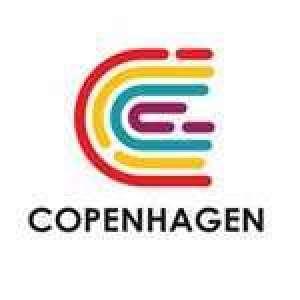 copenhagen-decoration-advertising-graphic-design-kuwait