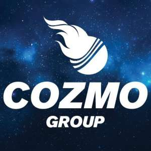 cozmo-bowling-city-center-salmiya_kuwait